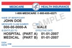 Medicare Part B Ordering and Referring