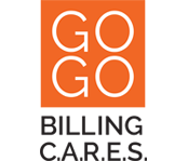 GOGO - Medical Billing for Dentists